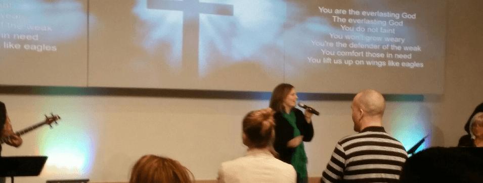 defense of the faith 2