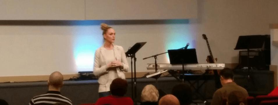 defense of the faith 4