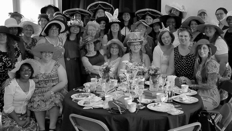 Auburn Womens