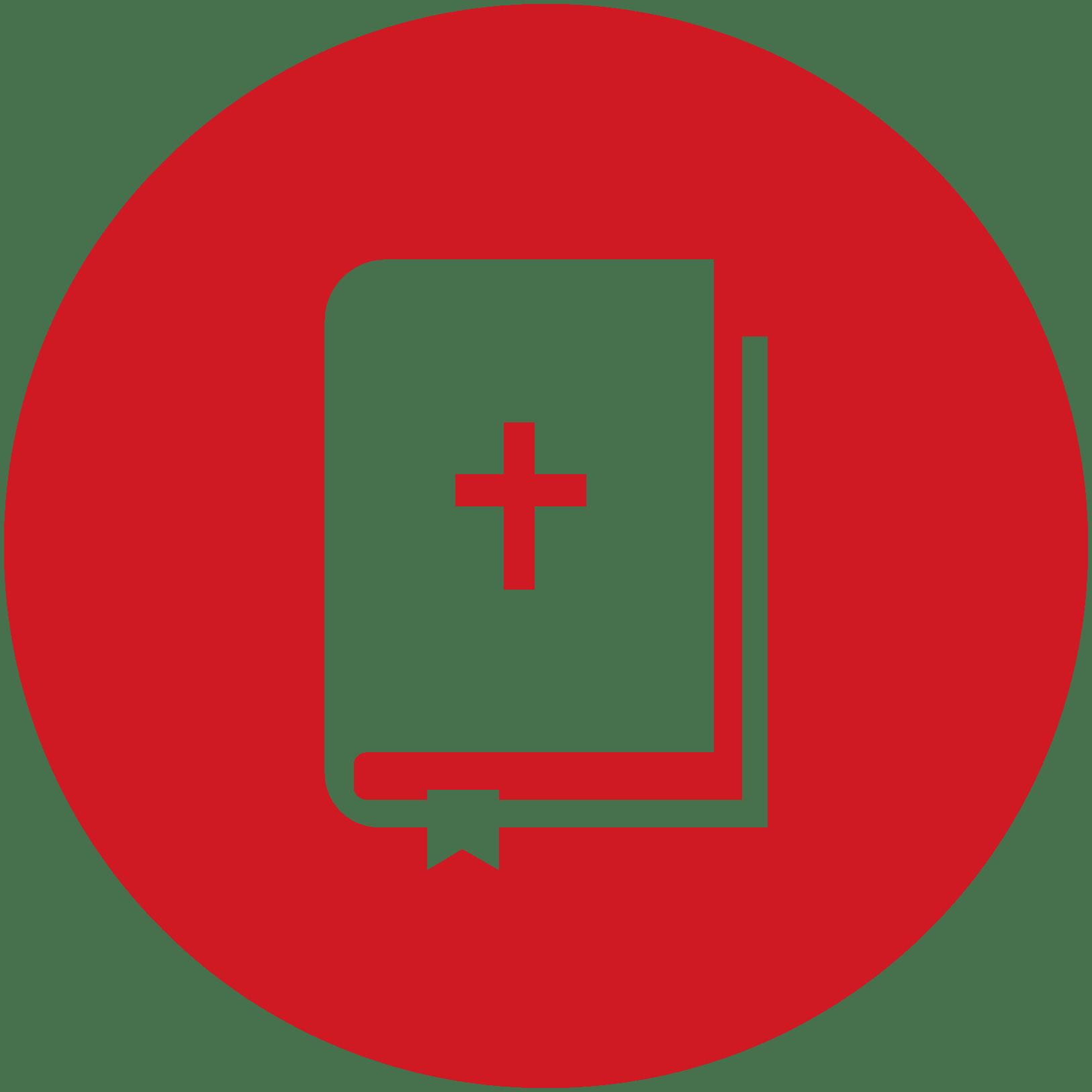 Sermon Radio
